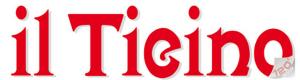 il_ticino