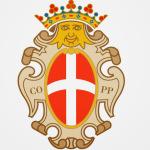 logo_pavia
